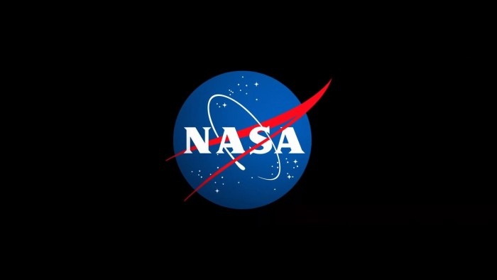 NASA制造的呼吸机获美国FDA批准使用