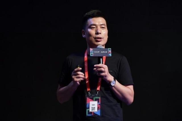 消息称暴风TVCEO刘耀平已加盟小米电视