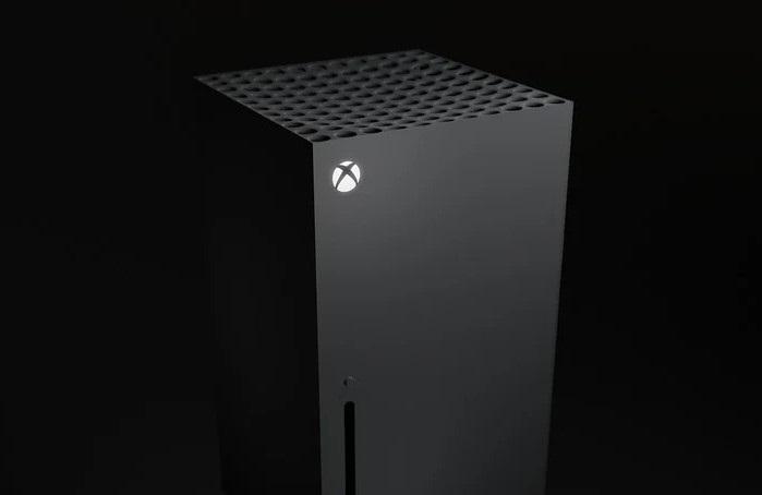 微软XboxSeriesX将支持VRS可变速率着色技术:画质好,更流畅