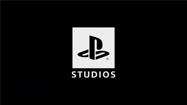 索尼公布PlayStationStudios品牌:所有第一方游戏,认准这个Logo