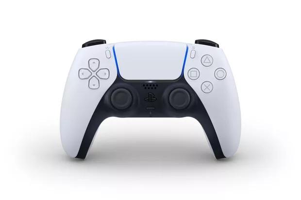 索尼称PlayStation5仍有望在2020假日购物季发布
