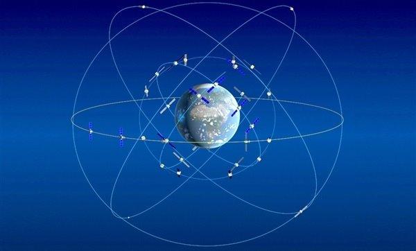 官宣:第45颗北斗导航卫星正式入网工作