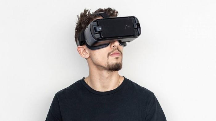 未来几个月内三星虚拟现实应用将逐步停止服务