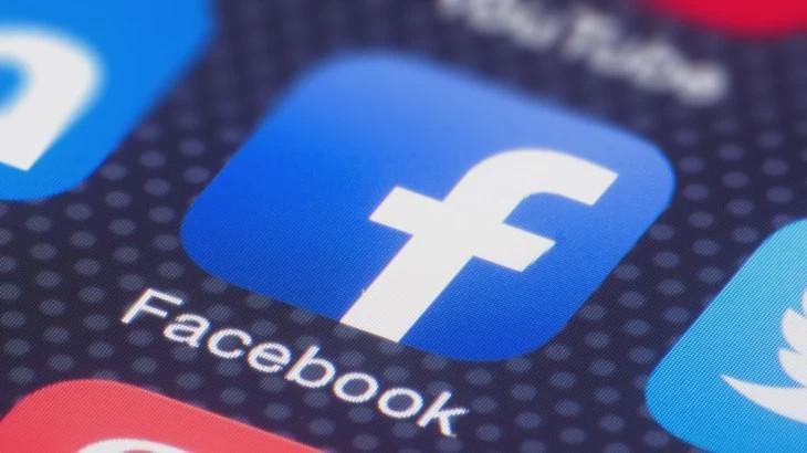 传FB计划7月6日开始回办公室办公,最初只来1/4