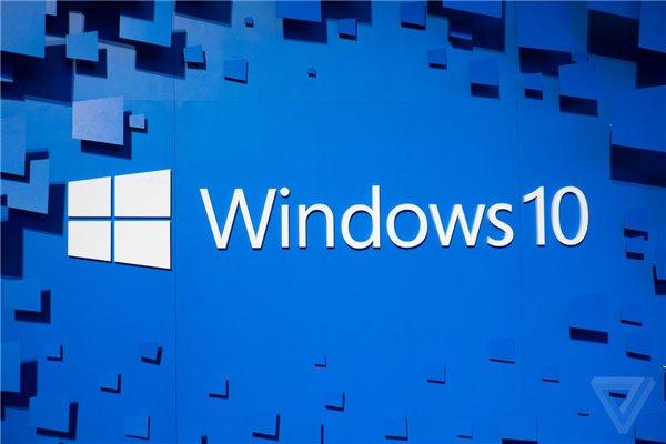 微软宣布ProjectReunion计划:统一Win32和UWP应用