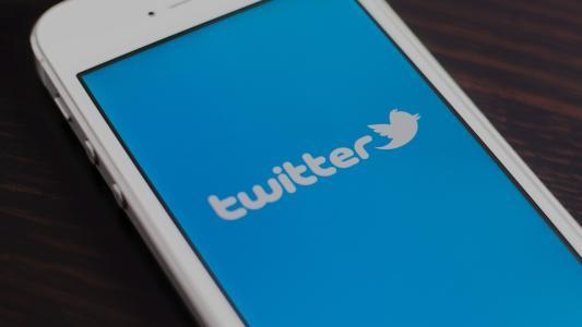外媒报道:Twitter因数据泄露或将受到欧盟制裁