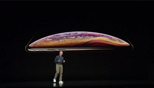 5GiPhone若推迟至10月公布就将拉低苹果两个财季营收
