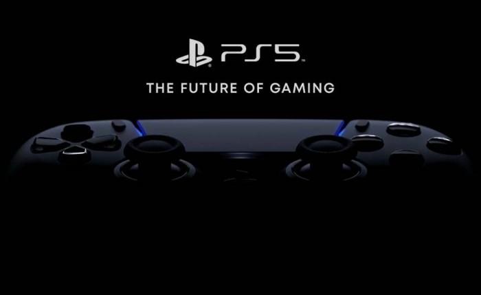 索尼高管:PlayStation5游戏制作成本将更加昂贵