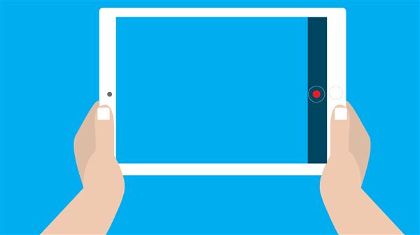 iPadAir4曝光:窄边框屏幕+FaceID、换用USB-C接口