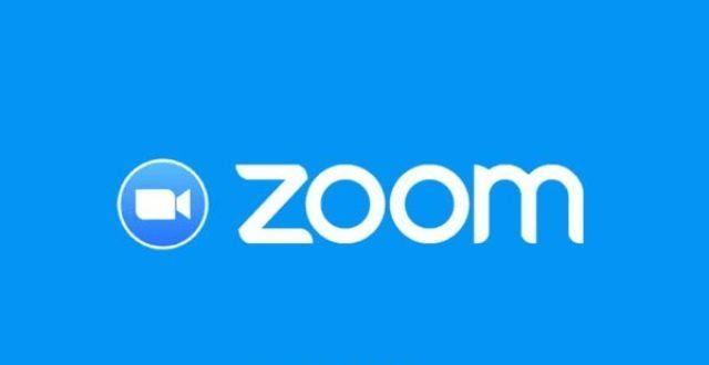 业绩惊人!ZOOM用户量大涨,保持正常运行成关键
