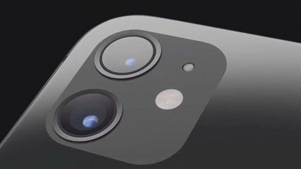 外媒曝光iOS14升级名单:iPhone6S系列及其以上机型都支持!