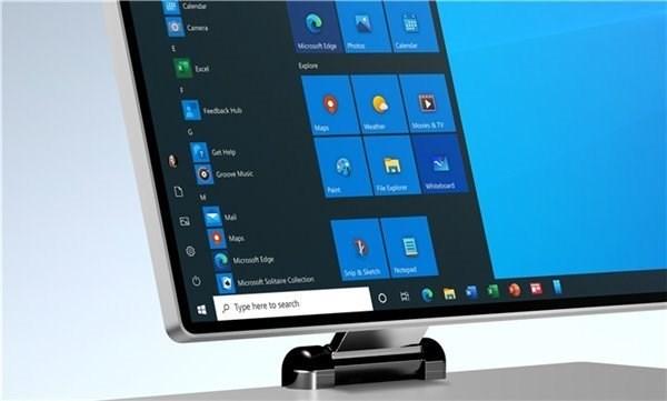 微软Win10快速预览版19640推送,附更新内容