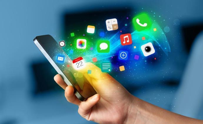 新华社调查:QQ等App每天自启百次,有软件高频访问照片
