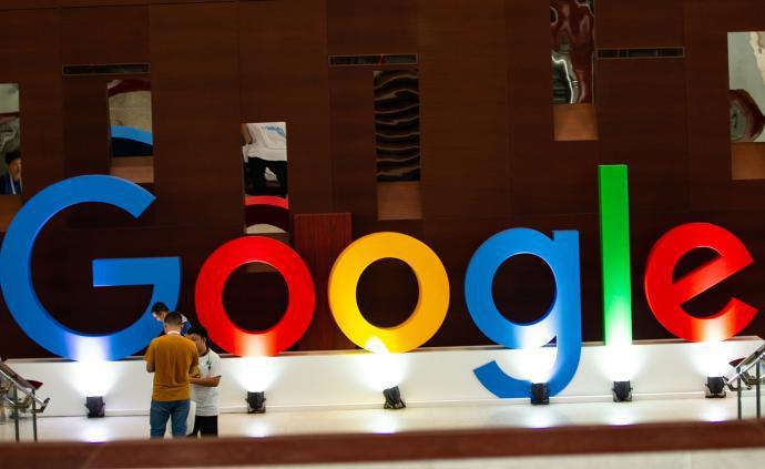 谷歌揭秘自家翻译系统:如何利用AI技术提高翻译质量