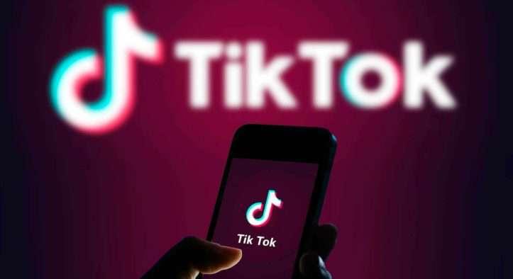 字节跳动计划在印度关闭应用Vigo呼吁用户用TikTok