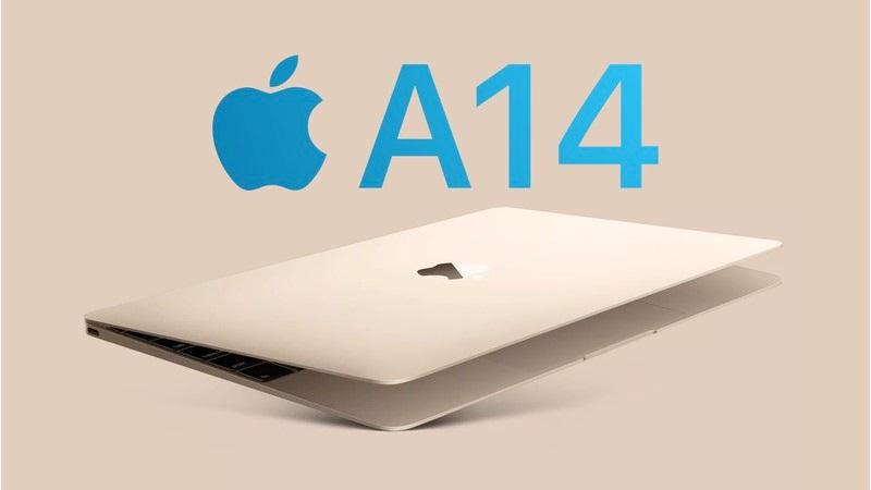 苹果首款ARM版Mac产品或为新款12英寸MacBook