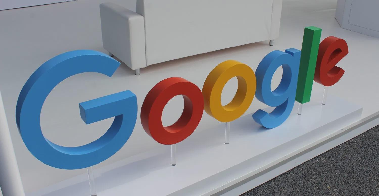 谷歌拒绝为新闻付费,一出版商指控其违反反垄断法