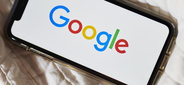 机构:谷歌美国广告收入史上首次下滑较去年下降5.3%