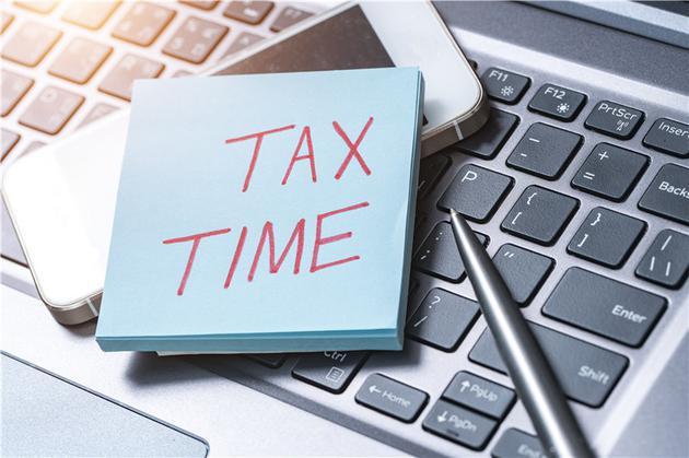 电商补税引发争议,为什么这件事宜缓不宜急
