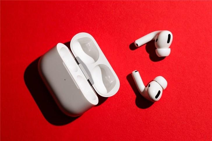 苹果iOS14新增AirPods健康充电模式:减缓电池老化