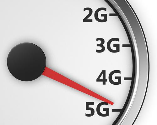 新加坡运营商5G网络建设:选择爱立信、诺基亚设备
