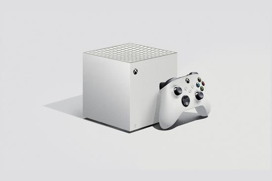 微软或将在8月份发布次世代Xbox低配版