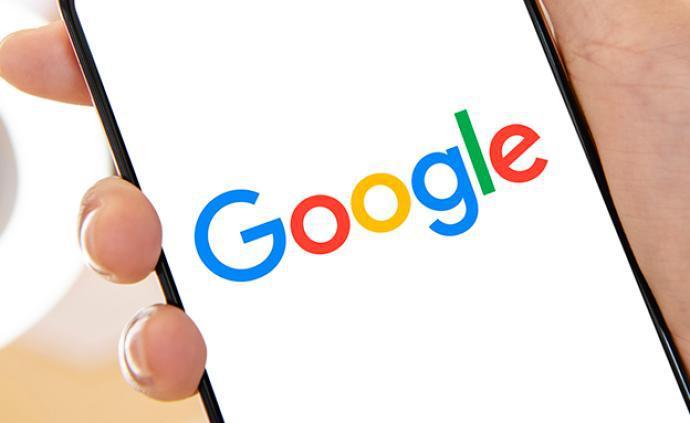 谷歌删除误导性搜索广告因其向选民收费或收集个人信息