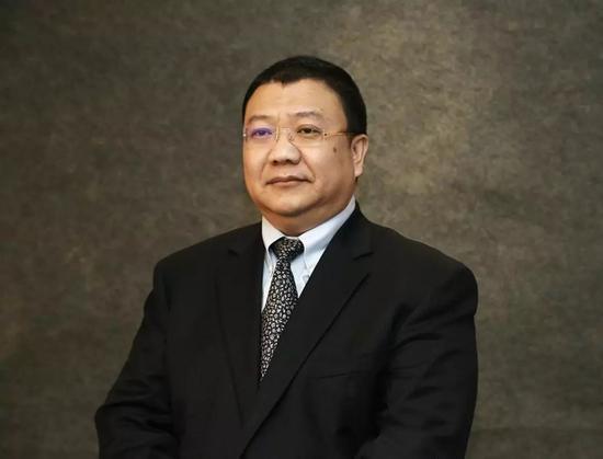罢免案未通过瑞幸:陆正耀仍将担任董事和董事长