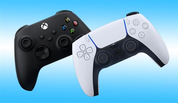 索尼PS5主机不涨价:可游戏价格变贵了
