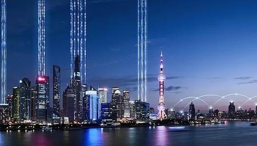 微软小冰从上海音乐学院毕业谱写云端峰会主题曲