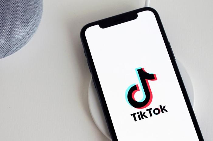 蓬佩奥:美国正考虑封禁TikTok等中国社交应用