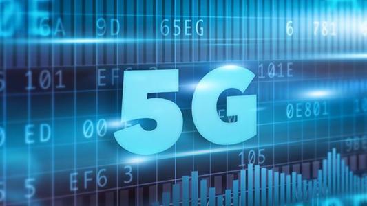 韩国5G用户在5月底已超690万年底有望达到1000万