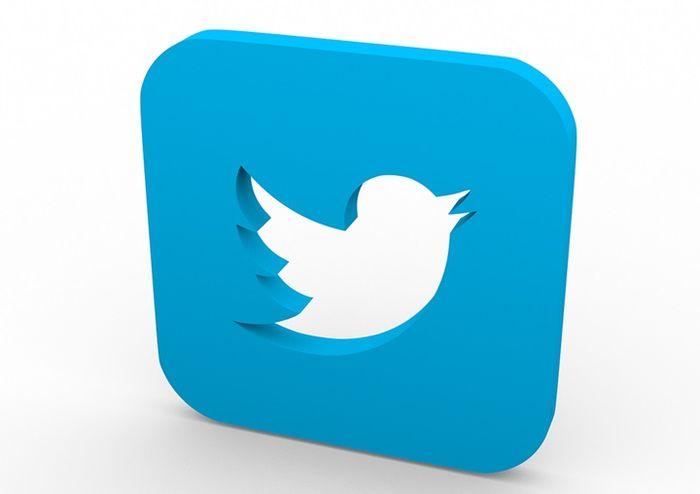 Twitter公布放弃iOS11及更早版本的iPhone与iPad
