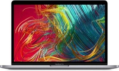 macOSCatalina10.15.6成功修复2020款MBP/AirUSB2.0Bug