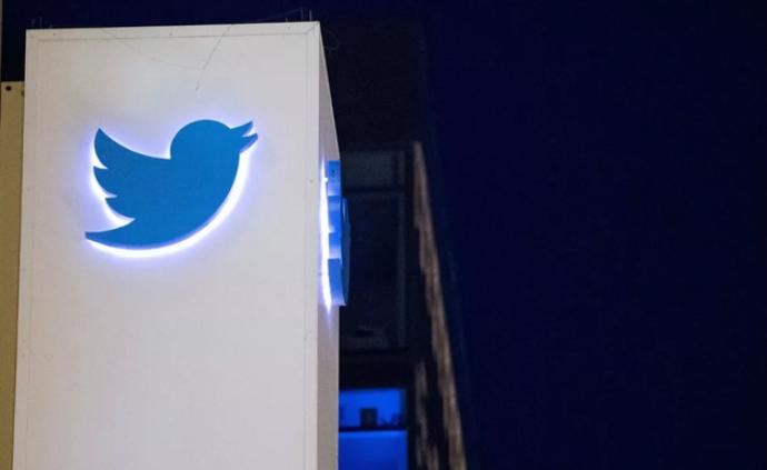 推特回应名人账户被黑:黑客控制少数员工获取内部权限