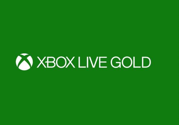 微软移除XboxLiveGold金会员12个月购买选项