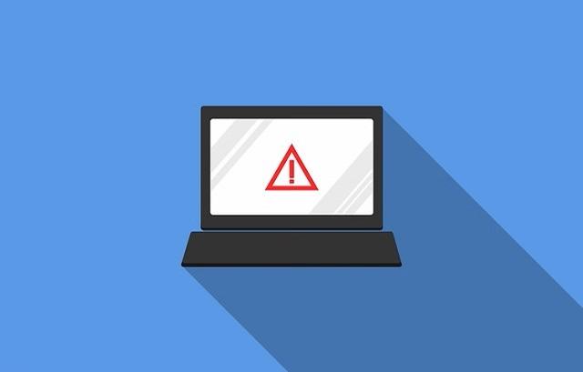 微软WindowsServer修补17年历史的可入侵漏洞
