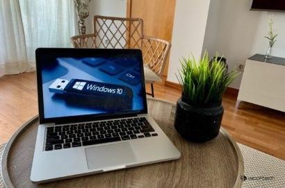 微软:更多设备将自动升级至Windows10版本2004