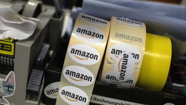 传亚马逊洽谈收购印度首富旗下零售子公司9.9%股份