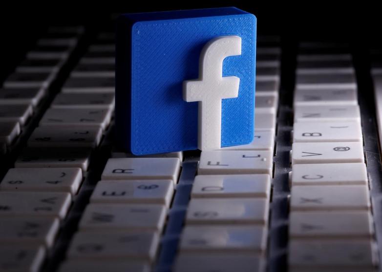 FB起诉欧盟反垄断监管机构:你们要的数据太多了
