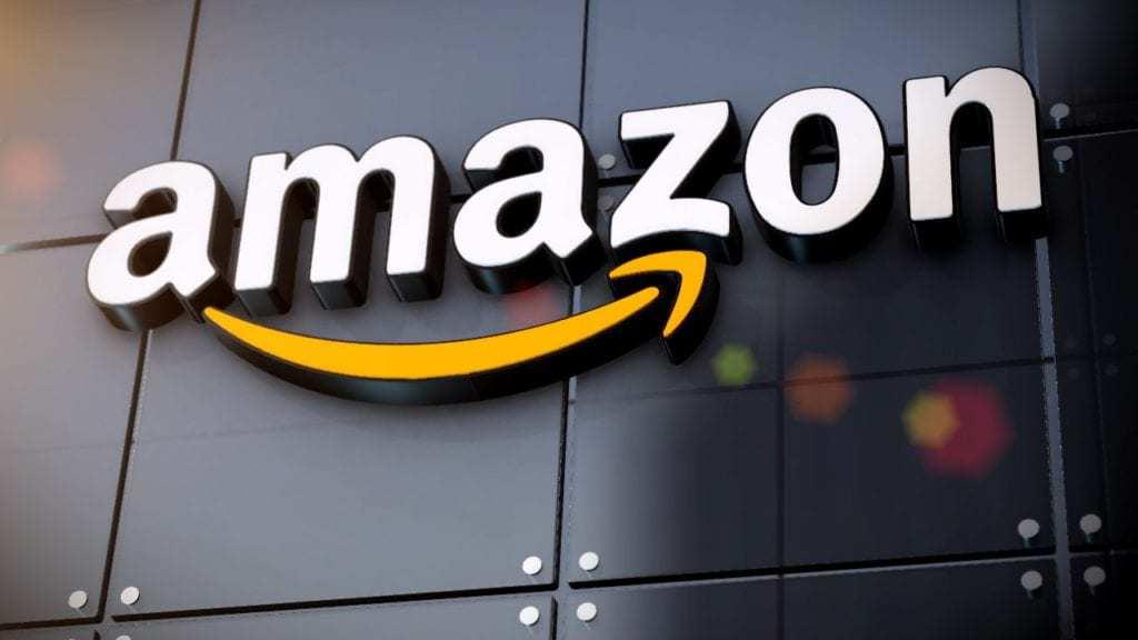 亚马逊Q2净销售额899亿美元同比增40%净利翻番