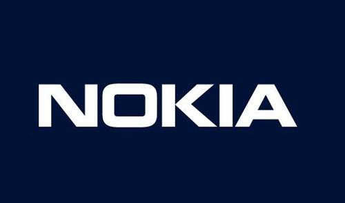 诺基亚二季度营收50.92亿欧元已获得83份5G商用合同