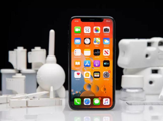 苹果证实:2020年新款iPhone上市将比往年晚几周