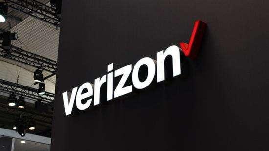 疫情刺激家庭成为流量中心:Verizon将LTE用于FWA家宽接入