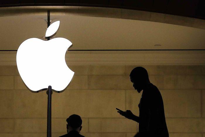 苹果曾考虑对第三方应用订阅费征收40%的提成