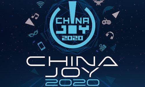 达龙云电脑惊艳2020ChinaJoy,解锁云游戏新玩法