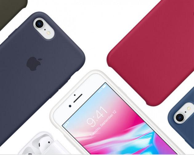 苹果可能分两个阶段公布iPhone12两款6.1英寸机型将先发