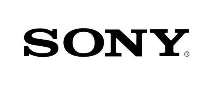 索尼第一财季净利润22亿美元,同比增长53%