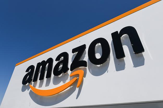 传亚马逊正就投资云服务公司Rackspace进行初步谈判