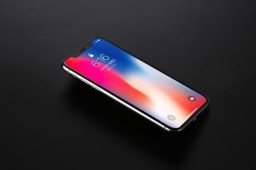 14.3亿美元!iPhone供应商可成科技将出售部分业务!
